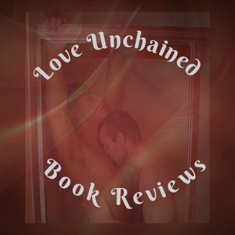 Love Unchained Book Reviews